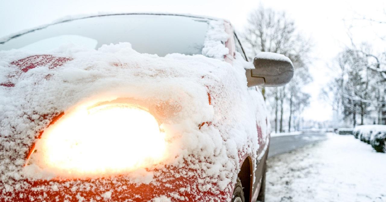 Опасная погода: МЧС рассылает экстренные предупреждения в Челябинской области