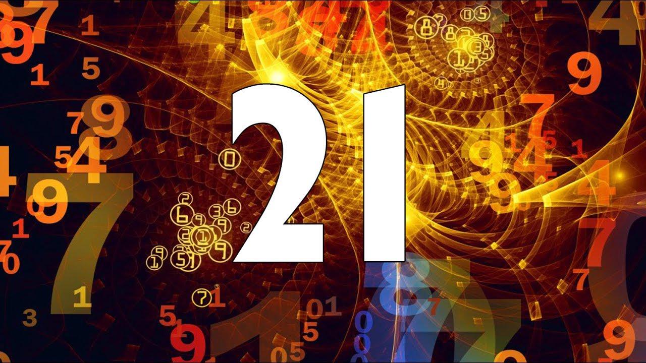 Что означает дата 21.01.2021: о чем говорит нумерология