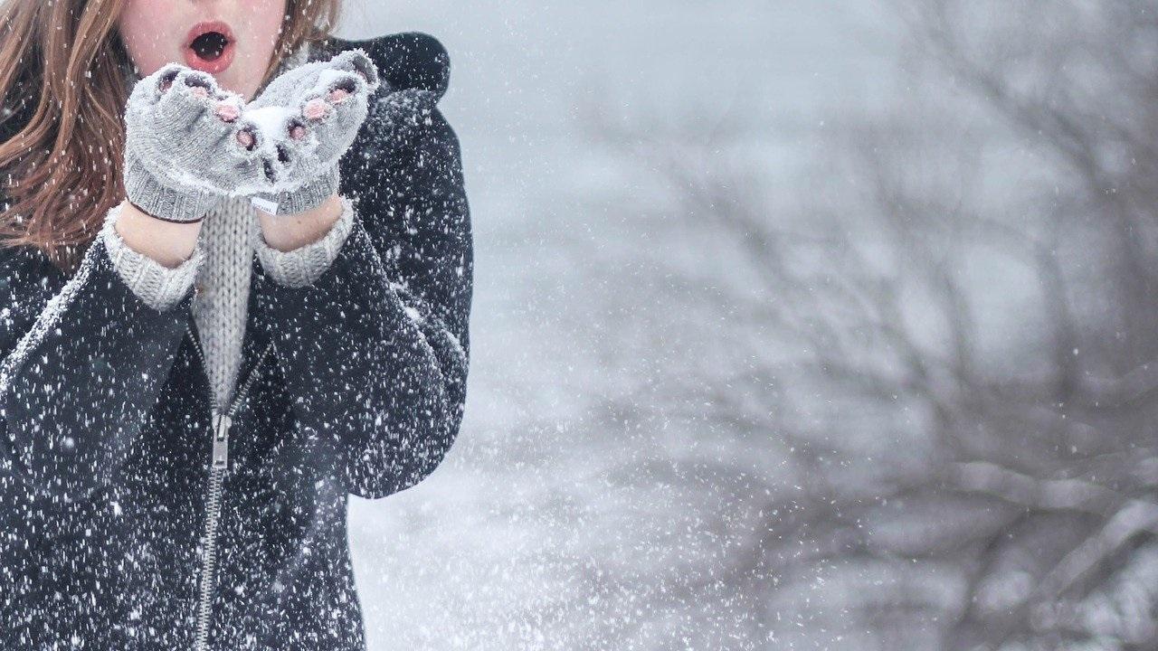 Аномальное потепление до +2 ожидается в Челябинской области