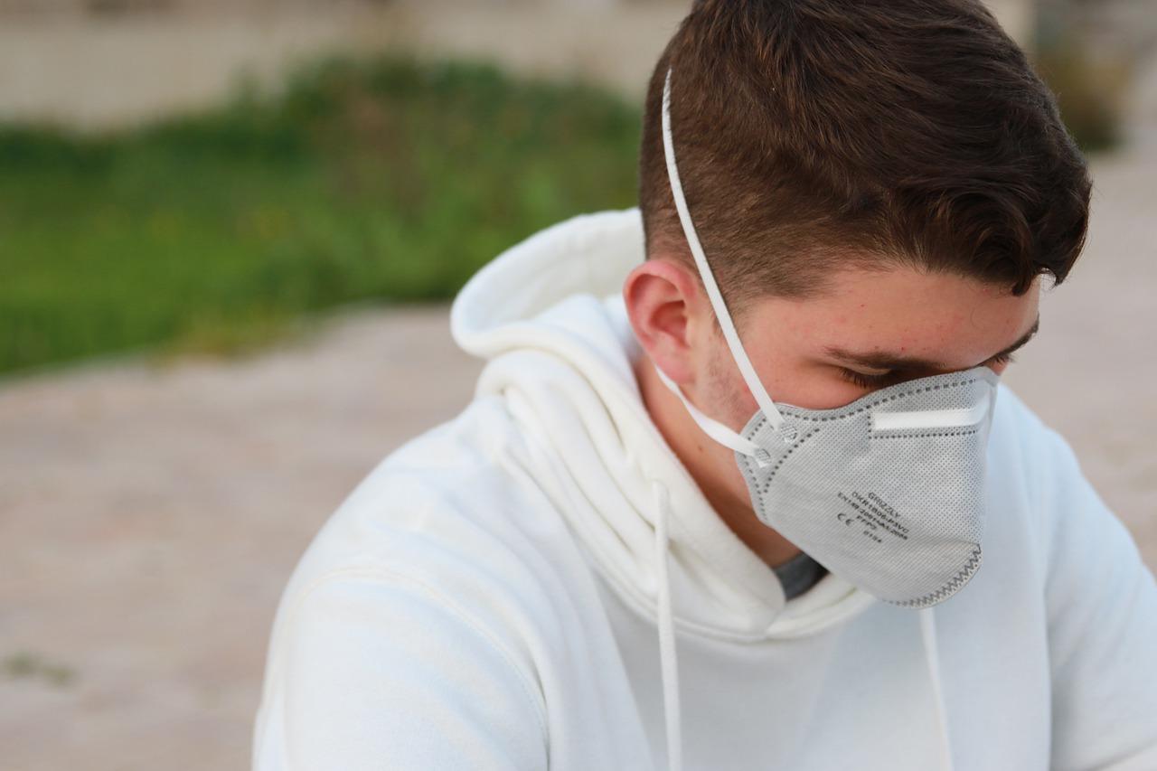 В Челябинской области подтвердили еще 279 случаев заражения коронавирусом