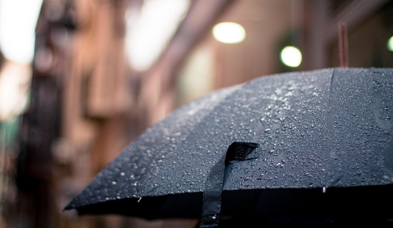 Погода в Челябинске: синоптики рассказали о грядущем потеплении