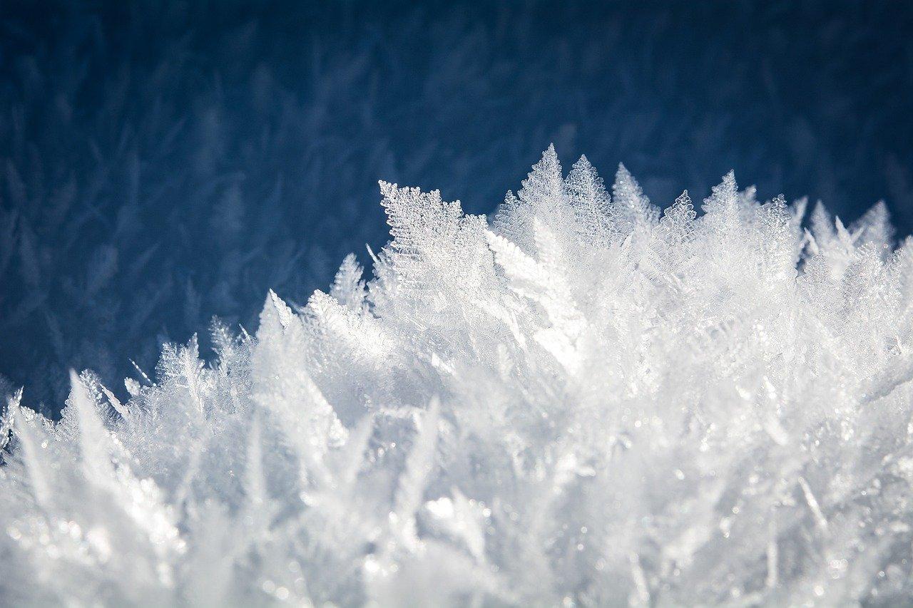 Погода в Челябинске: температурные качели прогнозируют синоптики