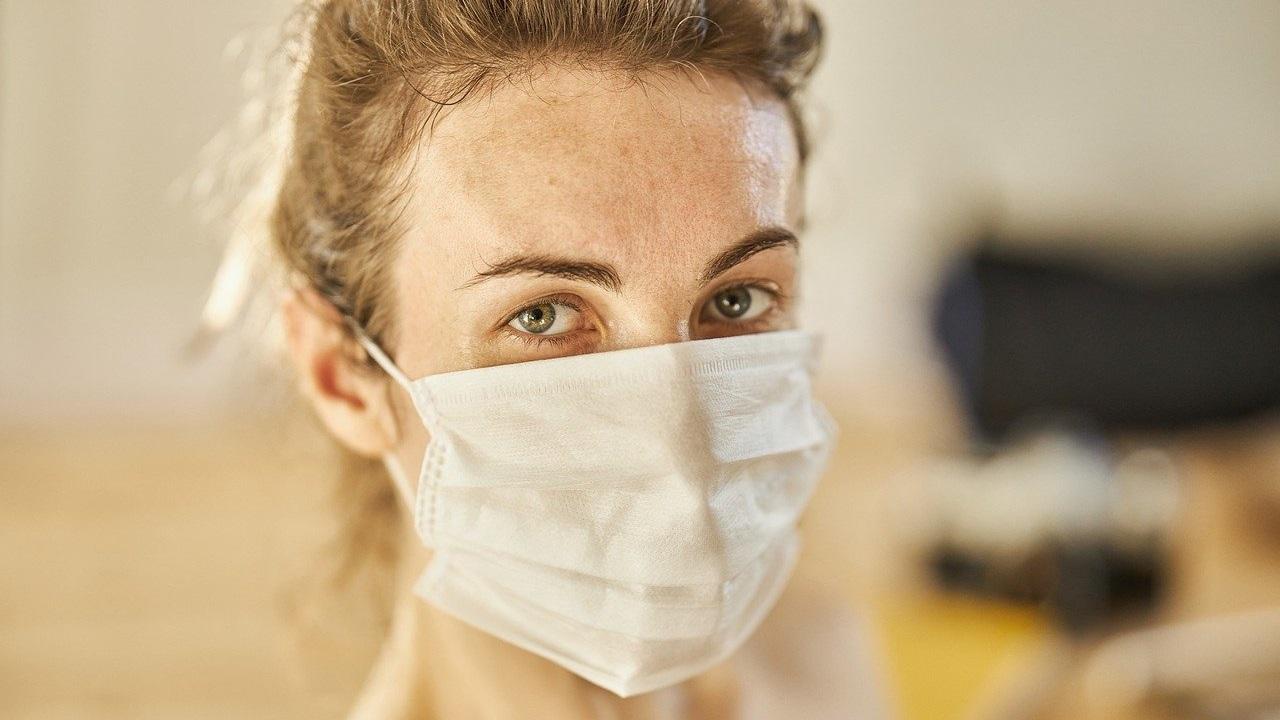 Новые ограничения из-за коронавируса: власти рассказали о ситуации в Челябинской области