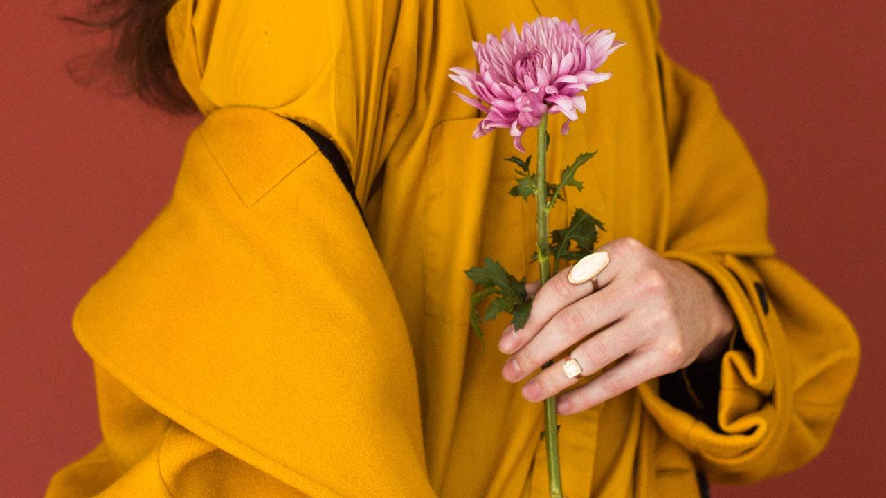 Весна 2021: советы специалистов в области моды