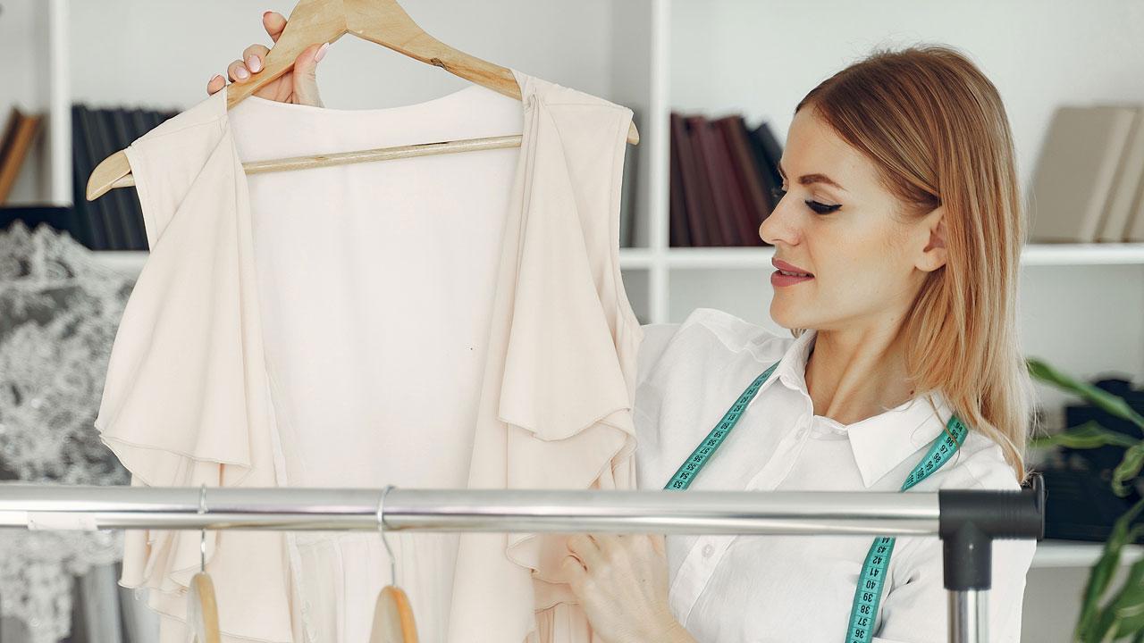 Мода 2021: тренды весны, главные цвета и экстремальные сочетания