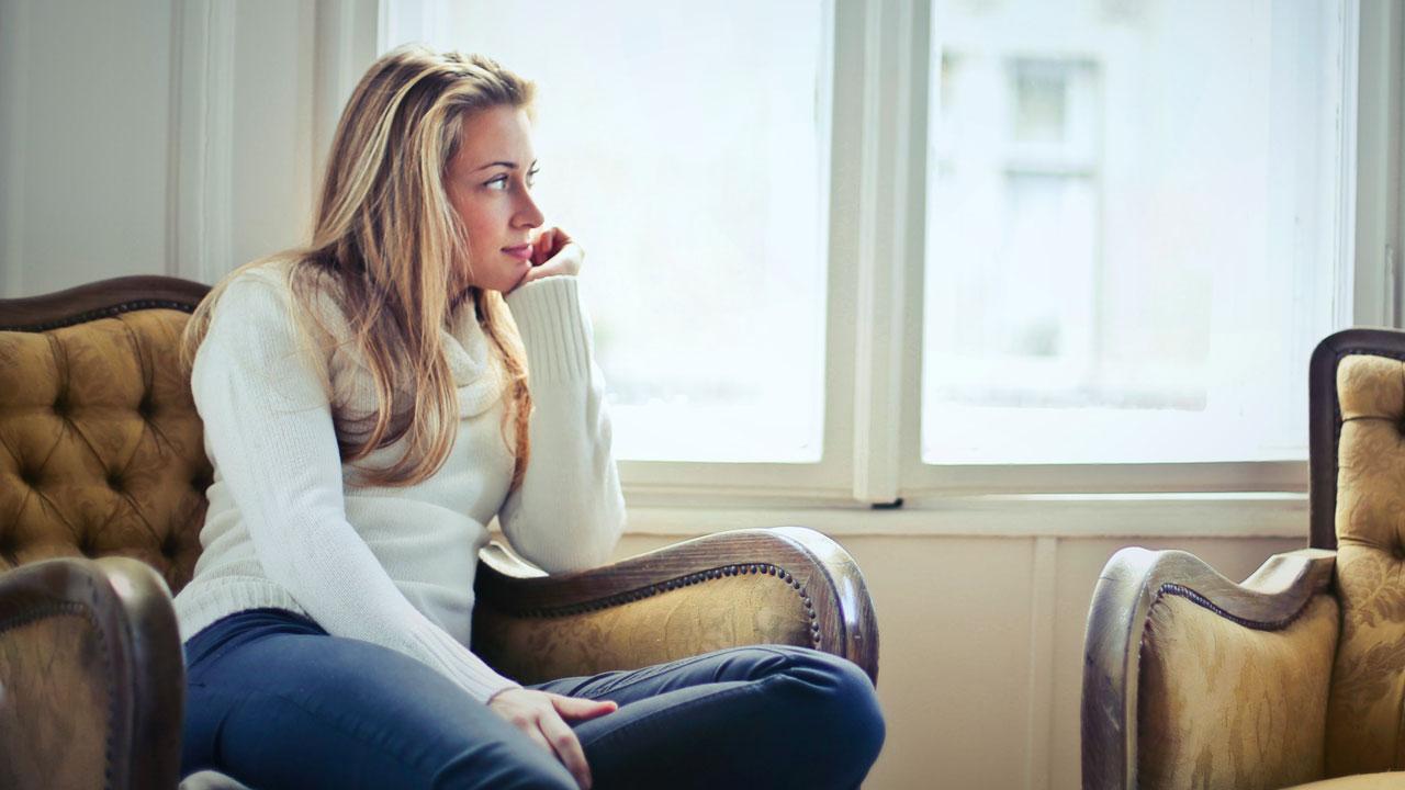 Психологические приемы: 5 трюков, которые могут упростить жизнь