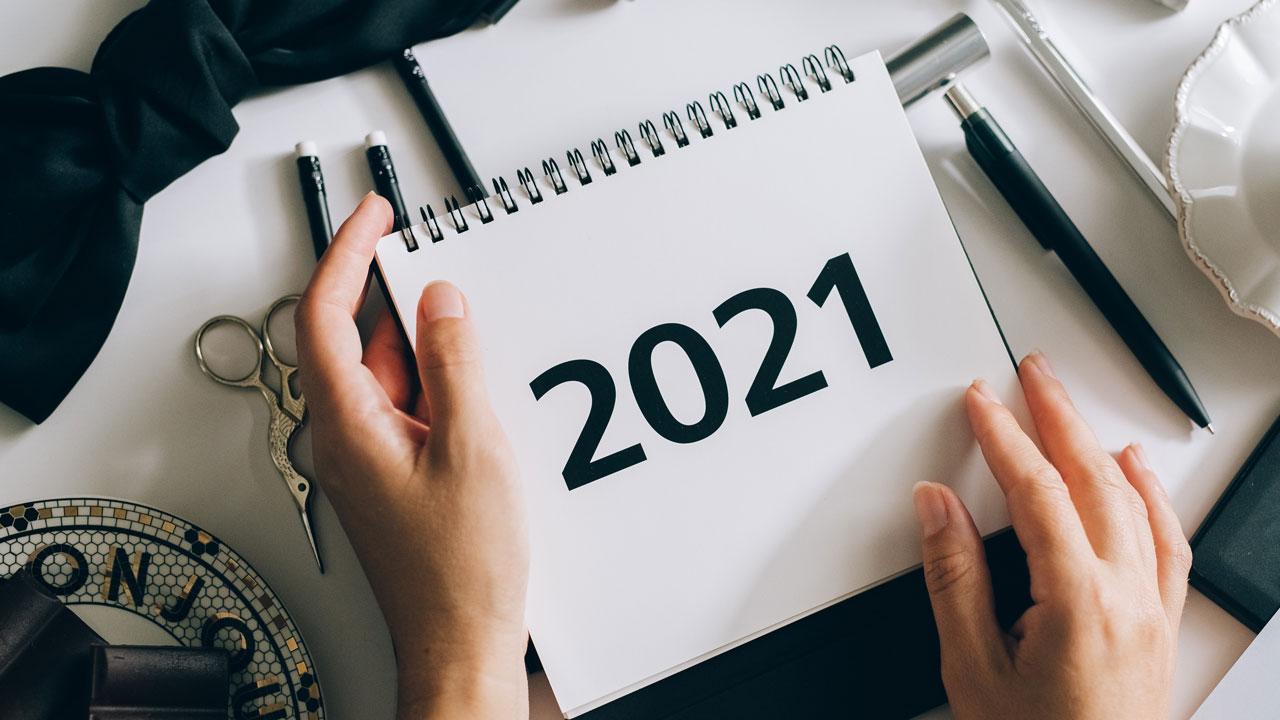 Предсказания Ванги на 2021 год: катаклизмы и лекарство от рака