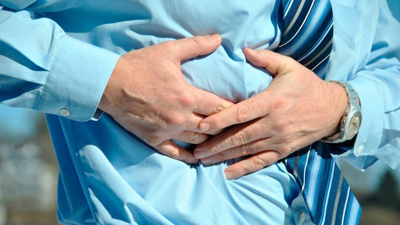 Грибок: чем опасен и почему требует немедленного лечения