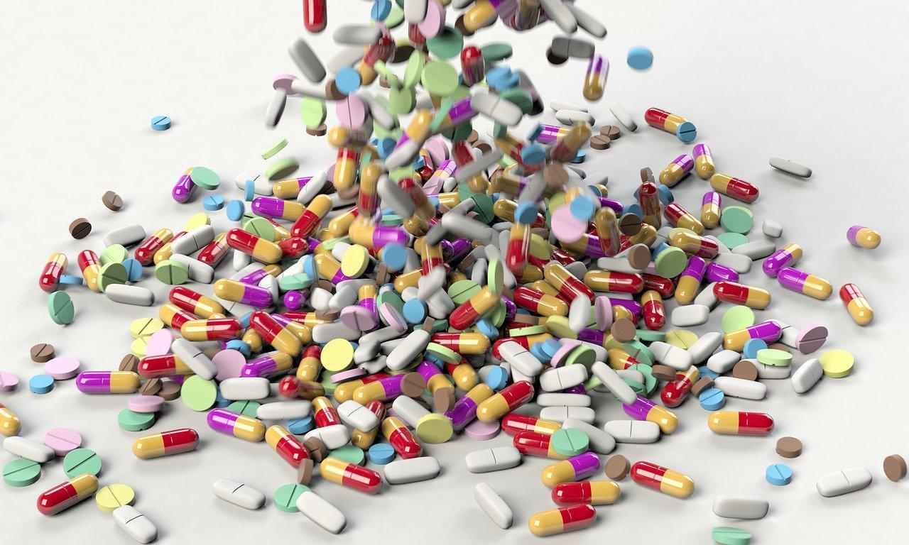 6 эффективных обезболивающих средств в домашних условиях