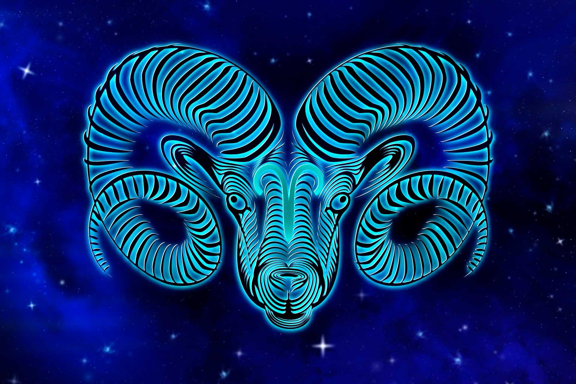 Гороскоп на 2021 год по знакам зодиака: предсказание для женщин и мужчин