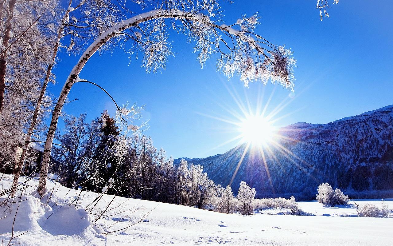 Приметы на 30 января. Весна будет поздней