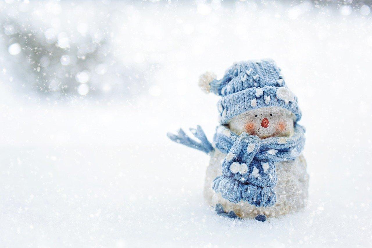 В Челябинской области ожидается похолодание до -40 градусов