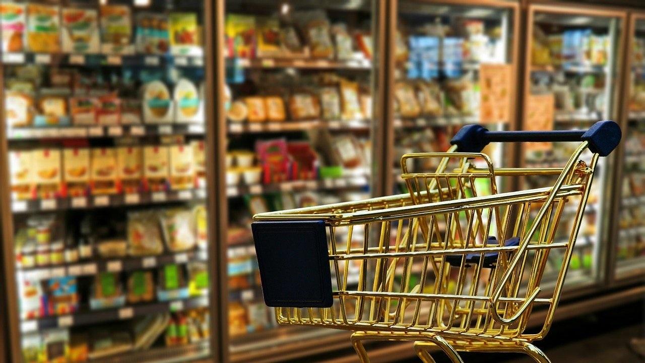 Выгодная покупка: школьники на Южном Урале посоревновались в знаниях прав потребителей