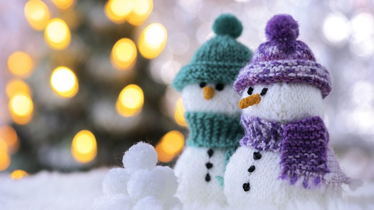 В школах Челябинской области отменили занятия из-за мороза