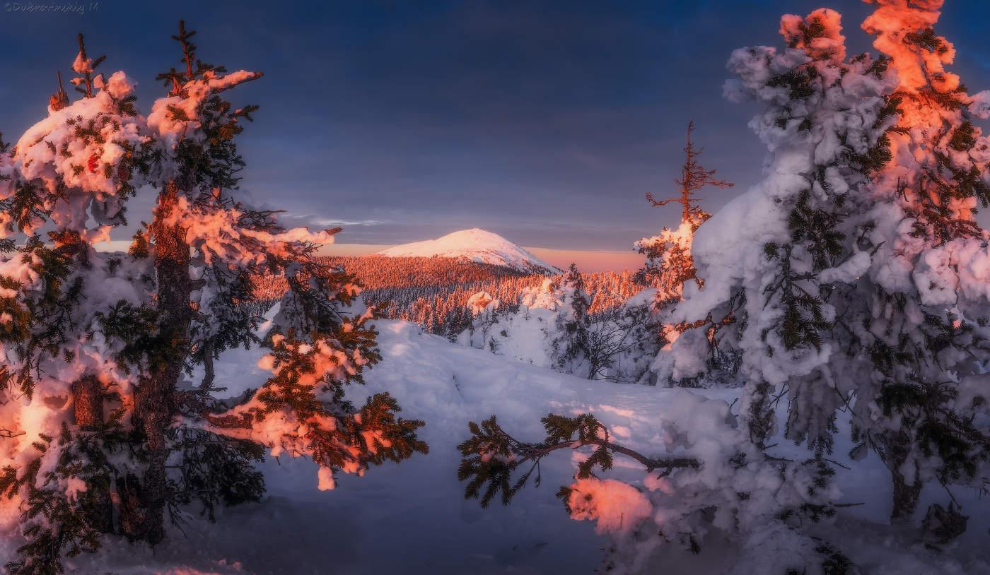 Снегомеры и счётчики осадков. В Челябинской области осваивают редкие профессии