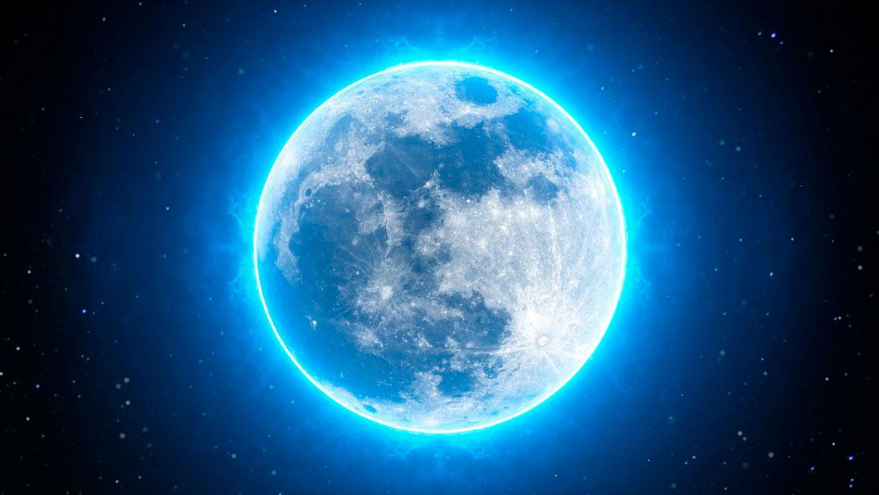 Ближе к Солнцу и Луне: в Магнитогорске появился мощный телескоп