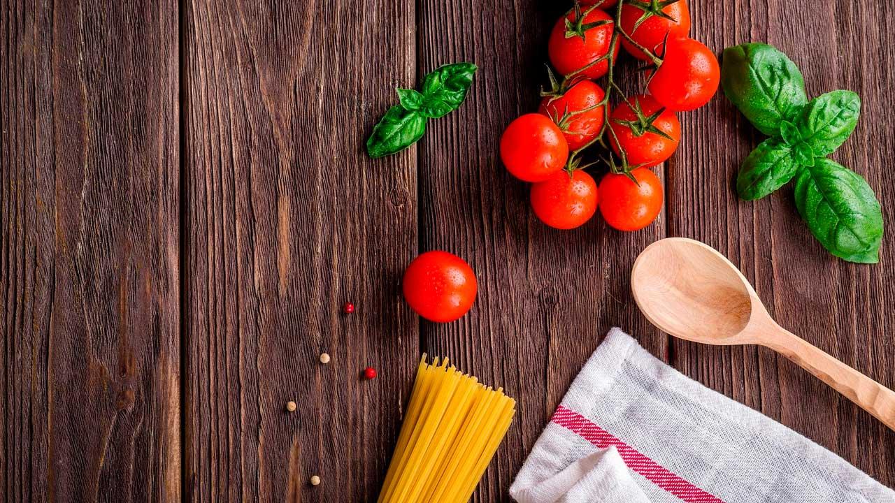 Чем полезны помидоры польза и вред