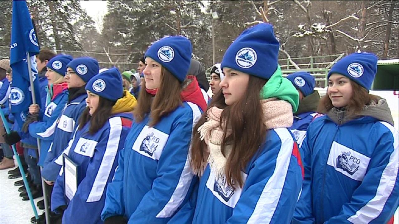 Десант волонтеров ждут в 6 районах Челябинской области