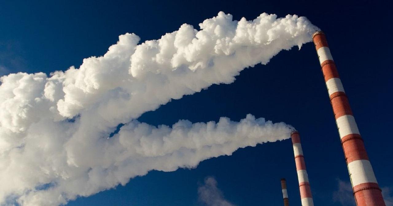 По современным стандартам: как меняется экологическая обстановка в Магнитогорске