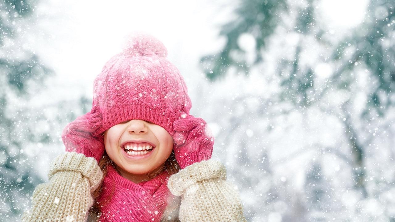 В Челябинской области занятия в школах отменили из-за морозов