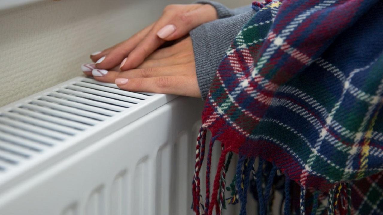 Стало известно, когда включат отопление в Челябинске