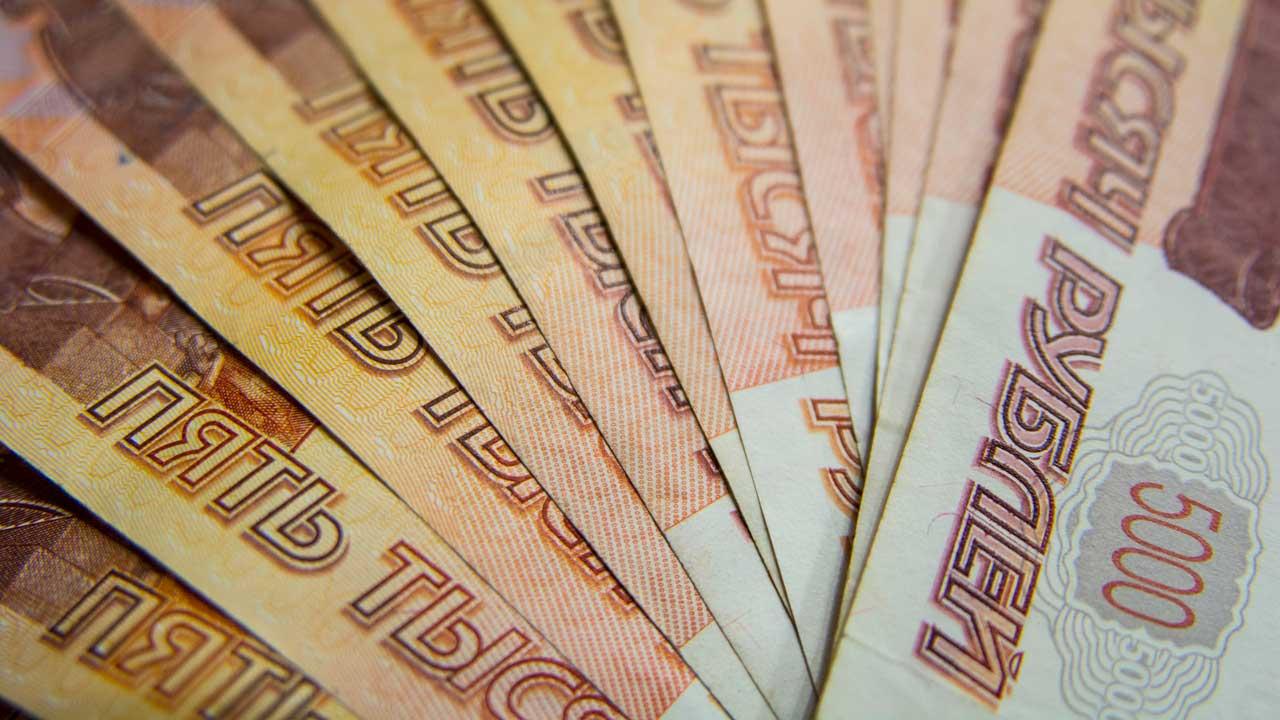 Названы самые высокооплачиваемые профессии в Челябинской области