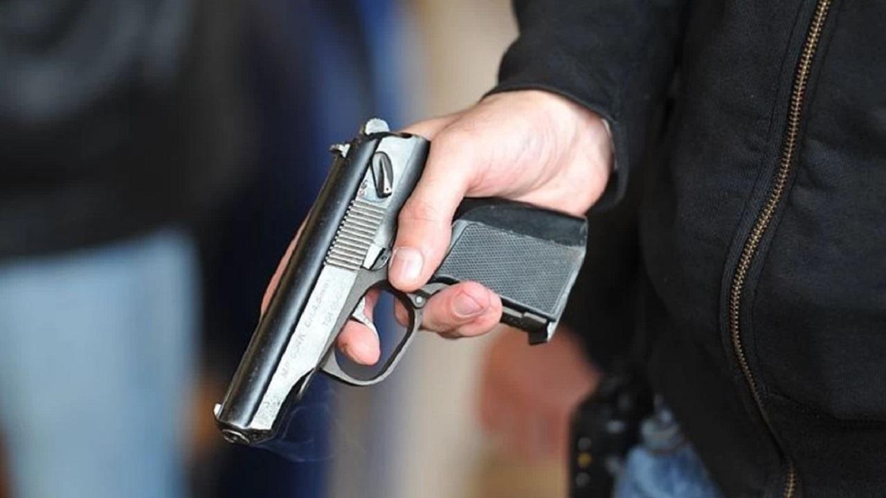 Двух подростков расстреляли из пистолета на Южном Урале