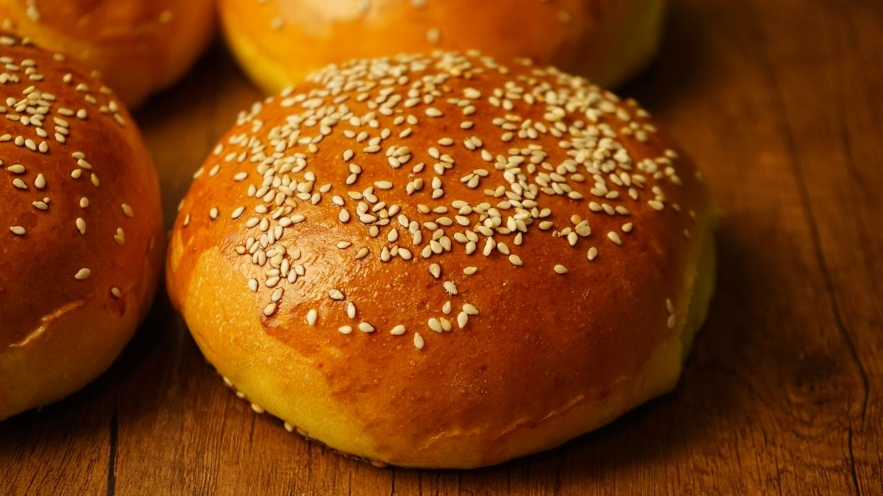 Полезные булочки и свекольный сок: в Челябинске разработали рецепты целебных продуктов