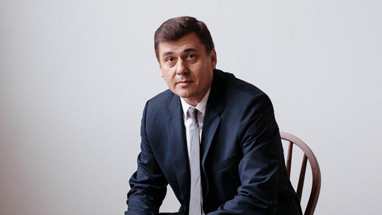 Вице-мэр Челябинска задержан силовиками
