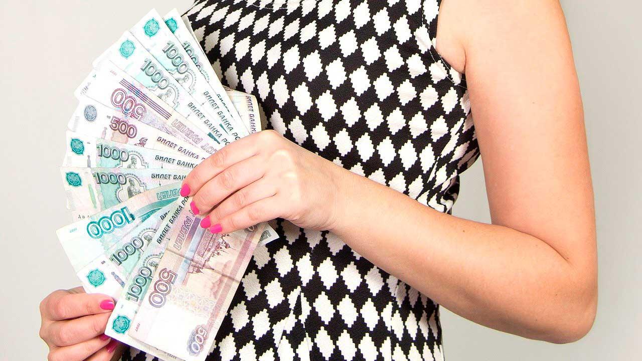 Уникальный случай: жительница Челябинска отсудила у экс-мужа алименты на ипотеку