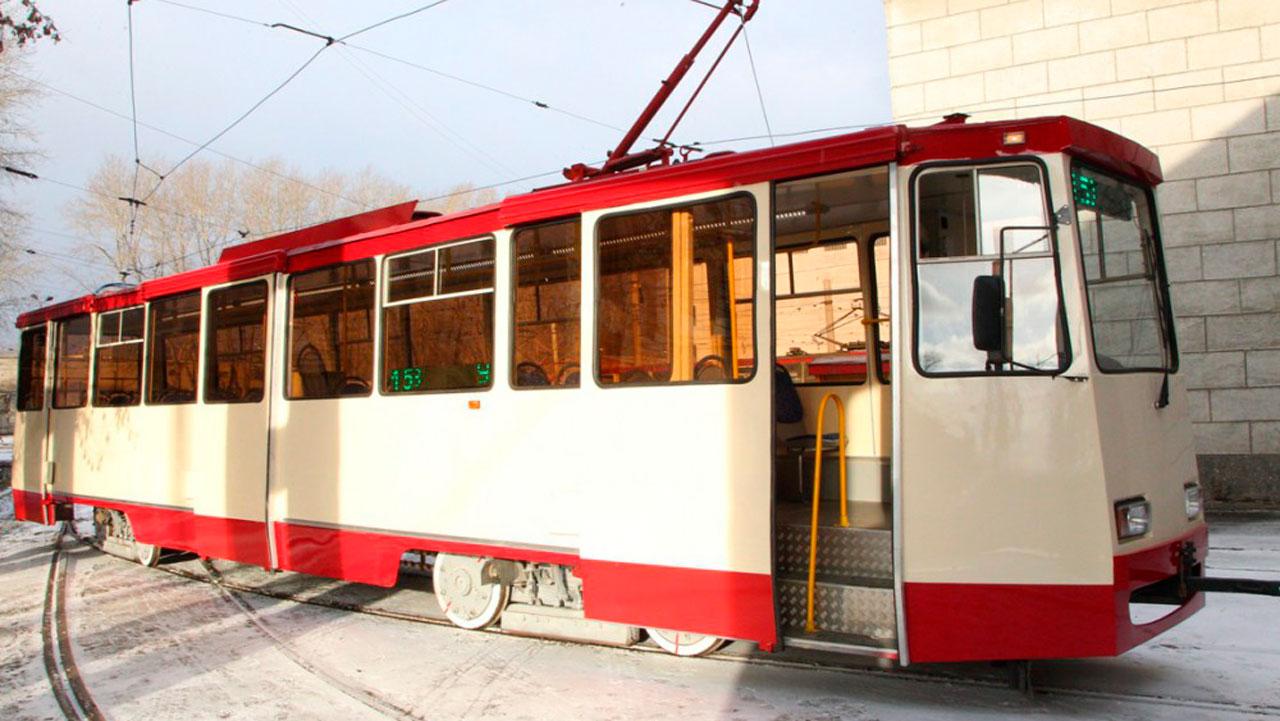 Пересадочный билет в Челябинске: как работает новый проездной