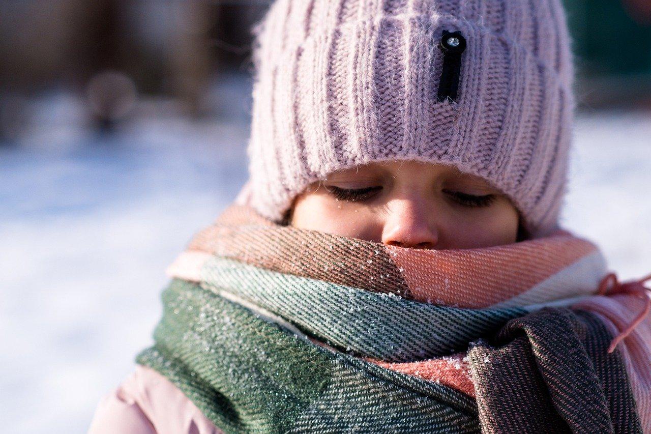 ЗанЗанятия в школах Челябинской области отменили из-за холодовятия в школах Челябинской области отменены из-за холодов