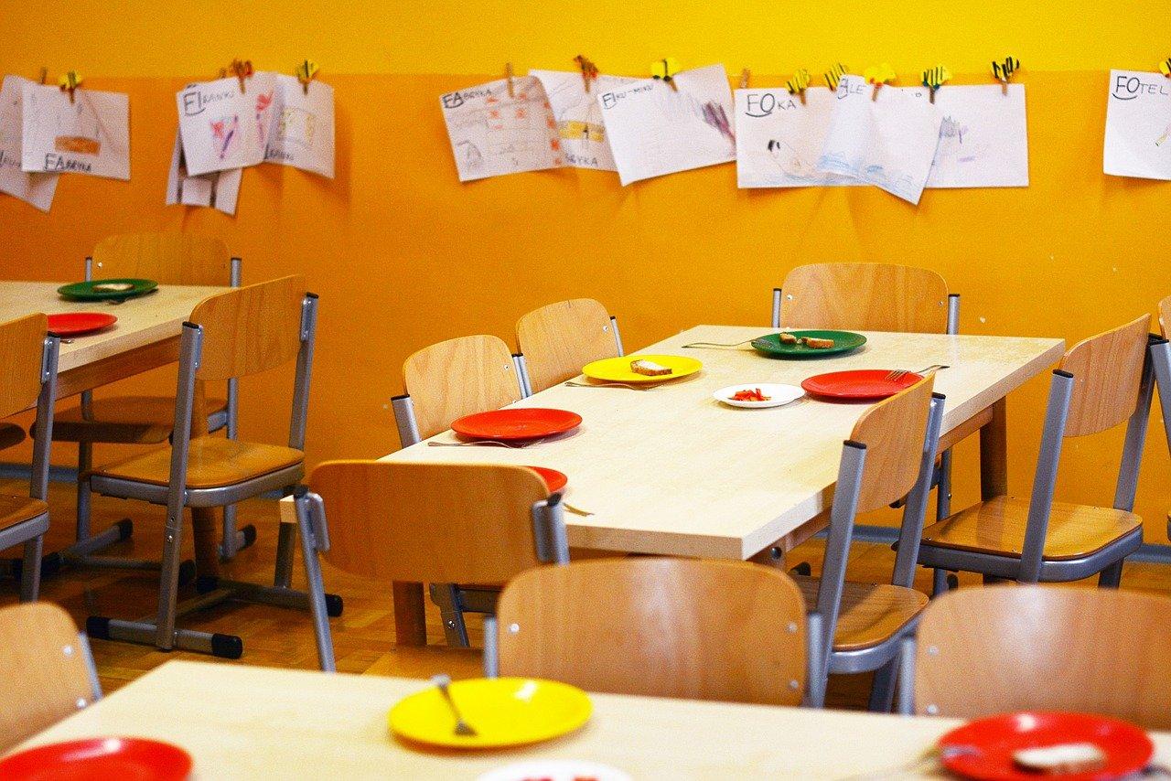 В Челябинске проверили питание в детских садах: есть нарушения