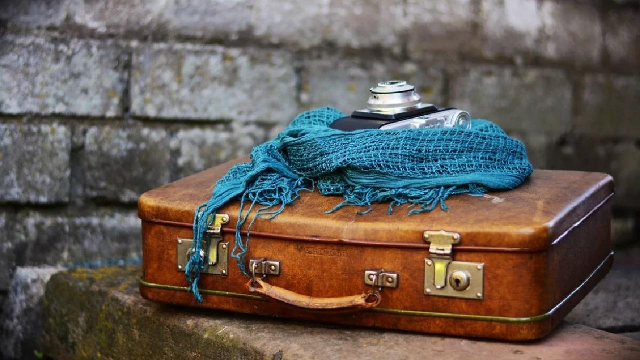 Не вернулся из путешествия: житель Челябинской области пропал в Танзании