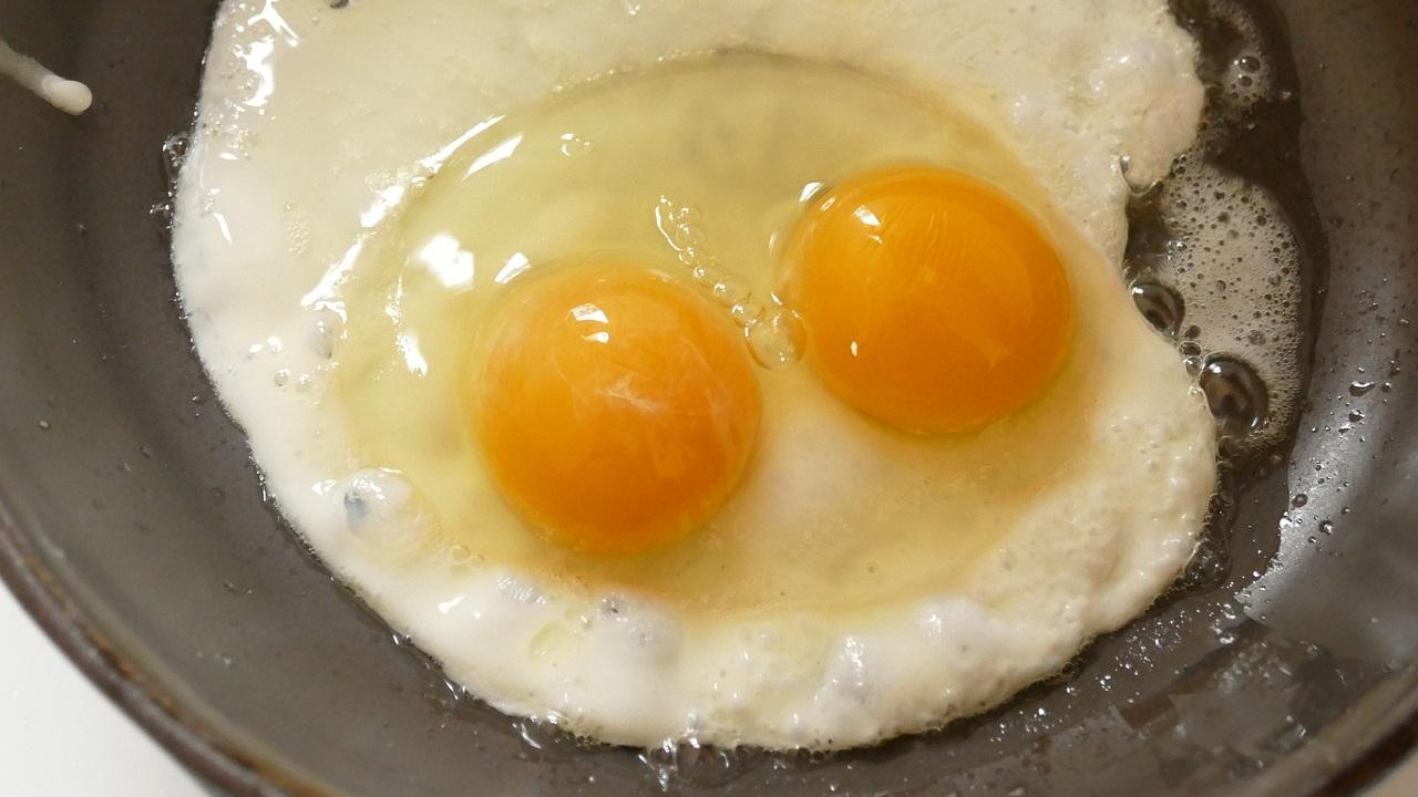 Правильное питание: найдены новые доказательства смертельного вреда холестерина