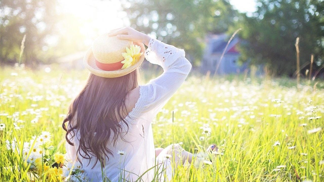 Гороскоп на март 2021: что приготовила весна для всех знаков зодиака
