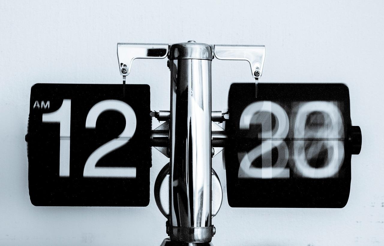 Гороскоп на 6 марта: день больших денег и важных решений