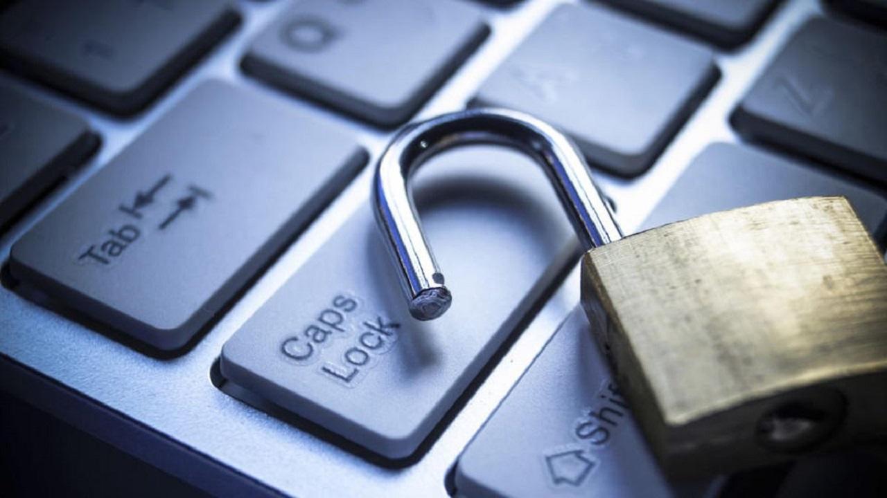 Хакеры атакуют: как защититься от вирусов и вредоносного ПО