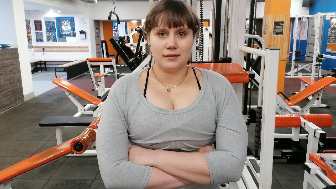 Спасает от травм: в Челябинске разработали уникальную футболку