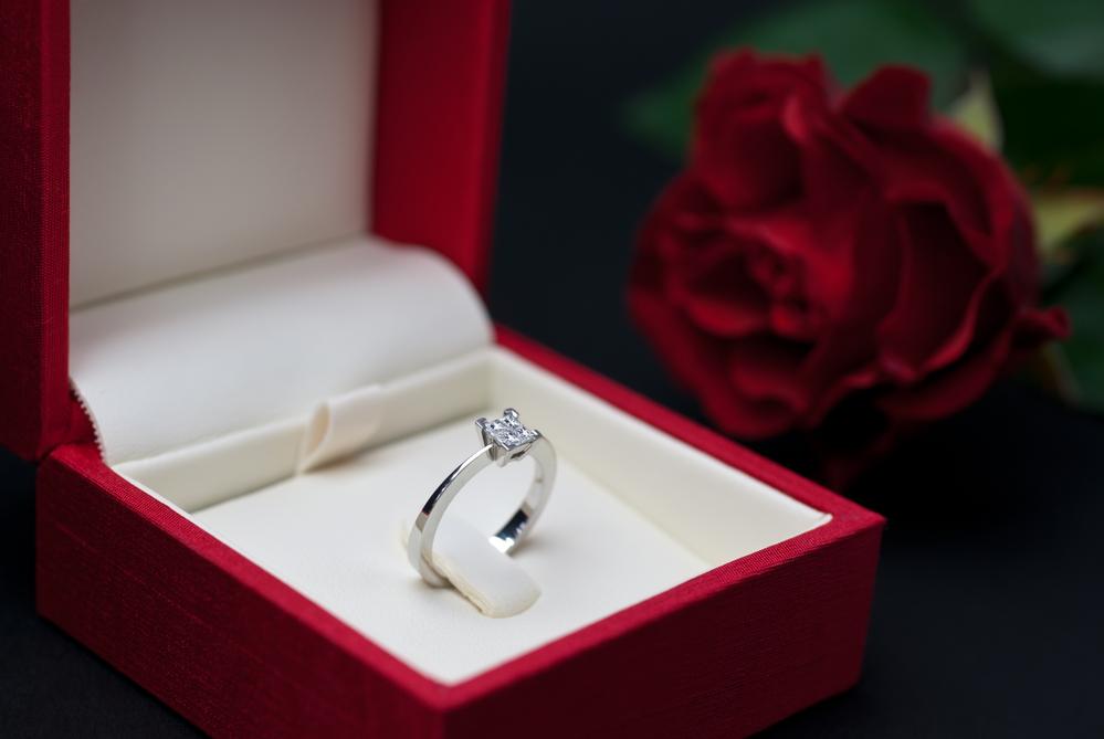 День святого Валентина: что могут рассказать подарки