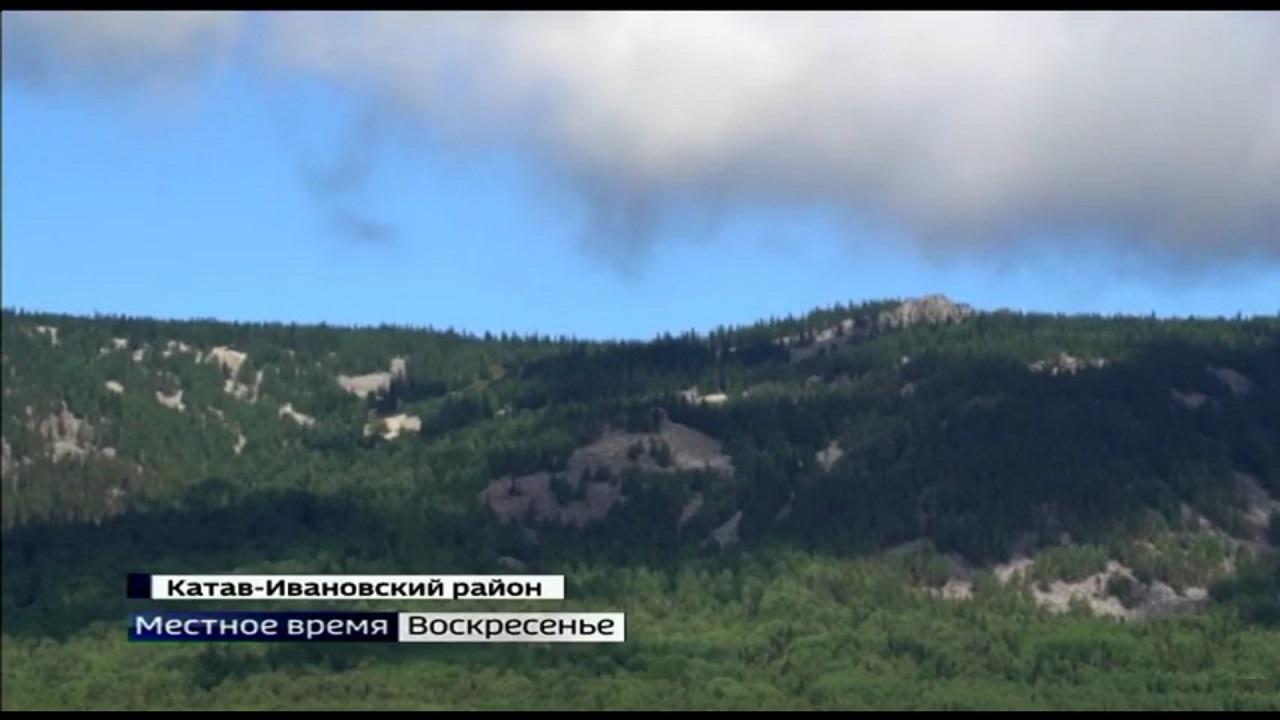 Серия сюжетов журналиста ГТРК «Южный Урал» победила в областном конкурсе