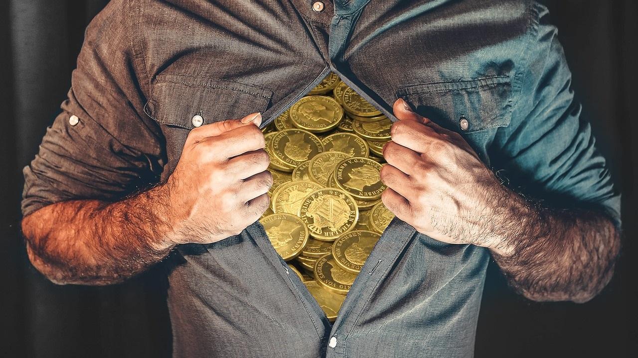 Приметы: как привлечь деньги и что нельзя делать с монетами