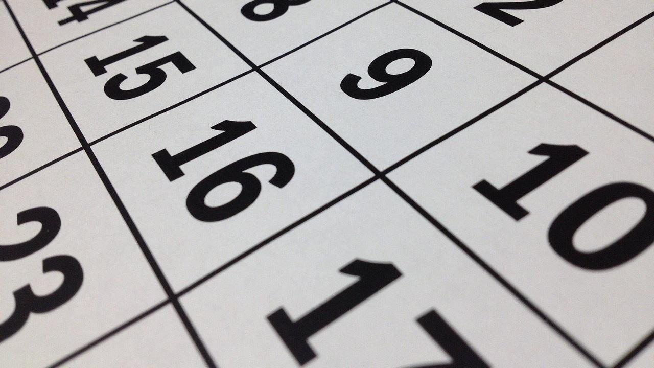 Как отдыхаем в марте: россиян ждет очередная короткая рабочая неделя