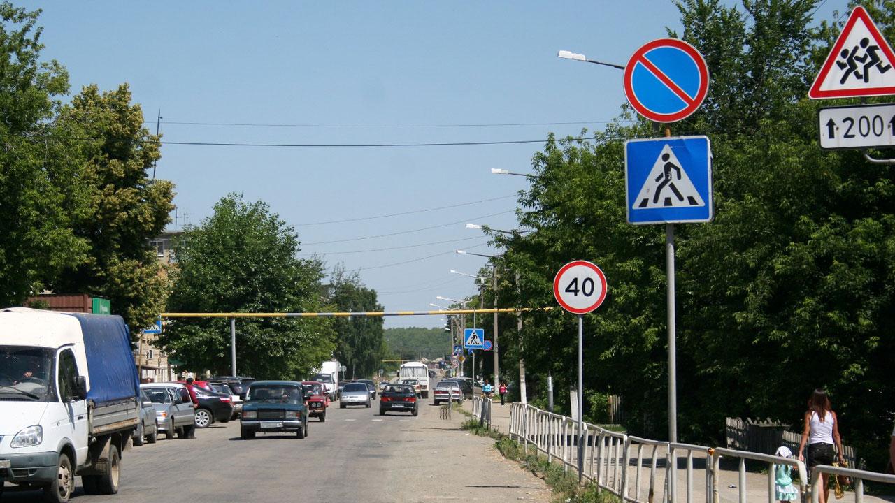 Автобус Аргаяш — Яраткулова: районные власти рассказали о судьбе маршрута на Южном Урале