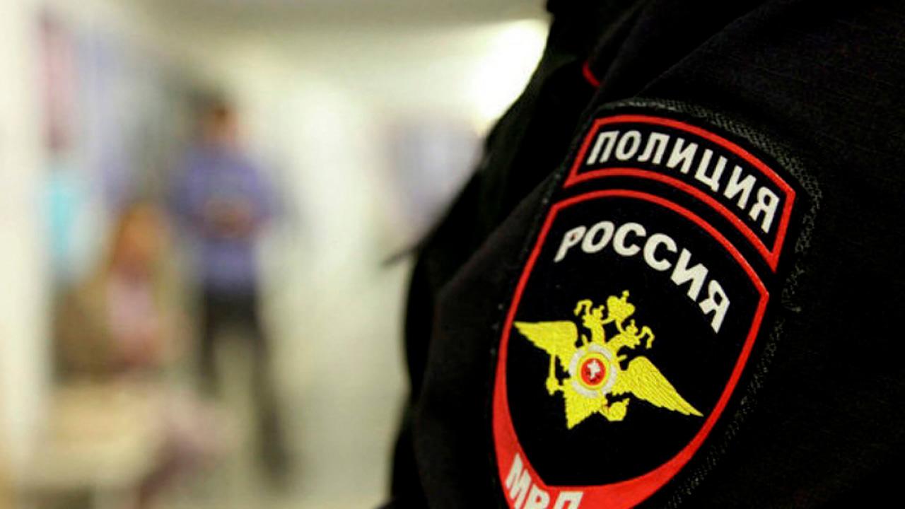В Челябинской области пропала 11-летняя девочка