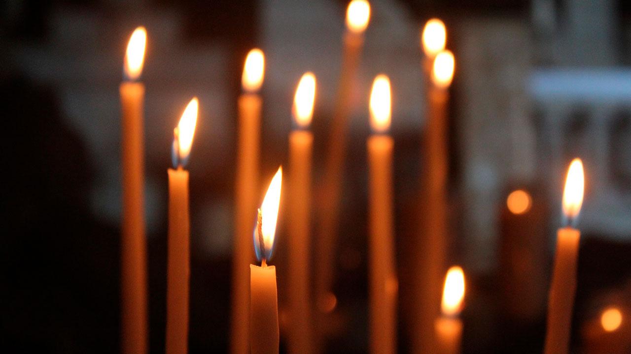 Традиции и приметы на Сретение Господне: что можно и нельзя делать