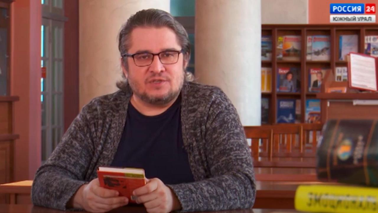 Топ лучших современных книг из Польши