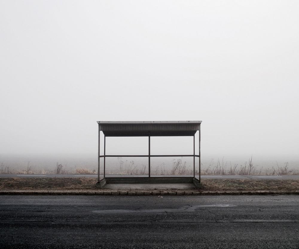 Жители поселка под Челябинском оказались отрезаны от цивилизации