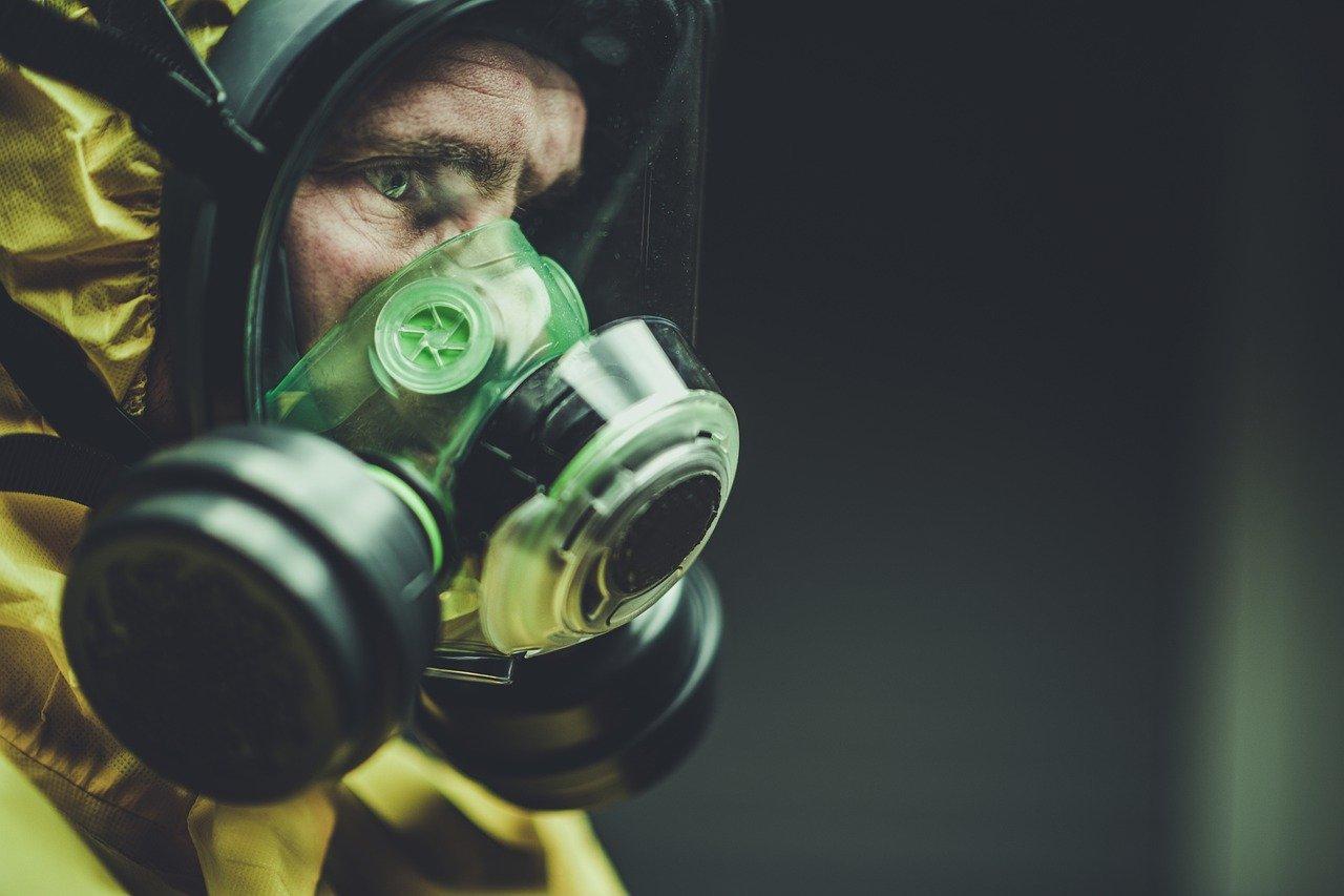Ученые заявили, что людям нужно готовиться к новой пандемии после COVID-19