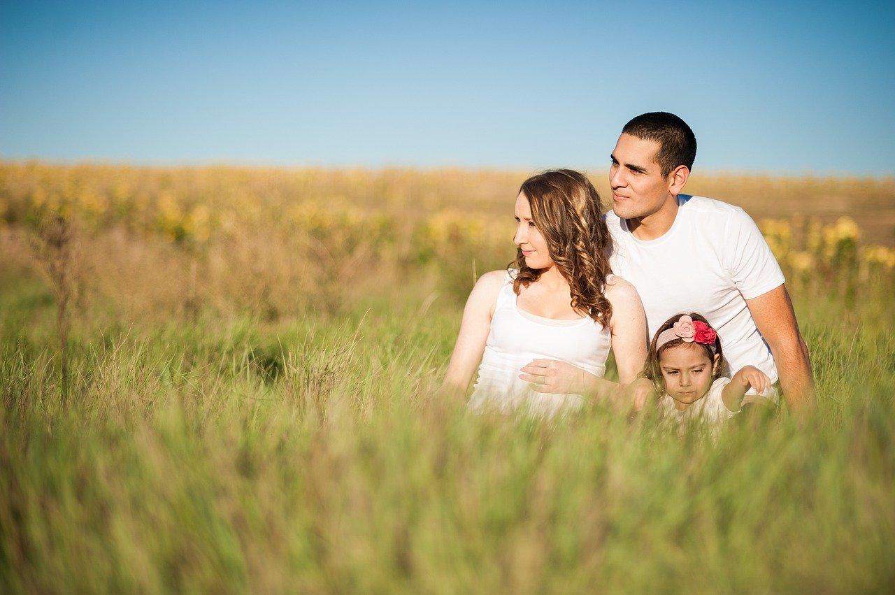 Приметы на 3 февраля: ритуалы на семейное счастье